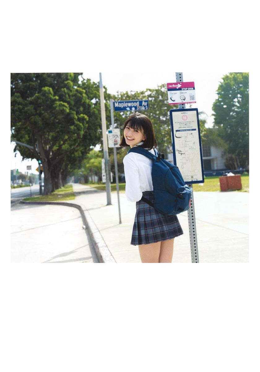 山田南実の画像 p1_8